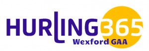cropped-Wexford-365-logo-as-image